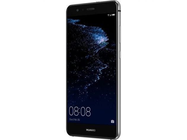 MWC 2017 - huawei p10- i migliori smartphone presentati