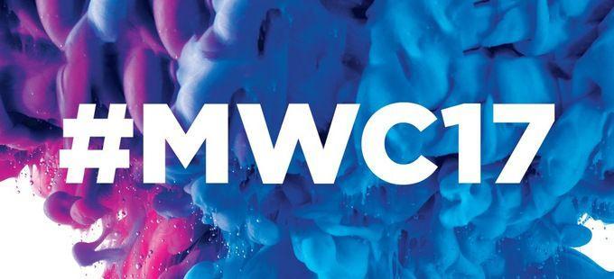 MWC 2017: migliori smartphone (e altri device) presentati
