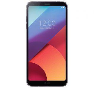 MWC 2017 - lg g6- i migliori smartphone presentati_5