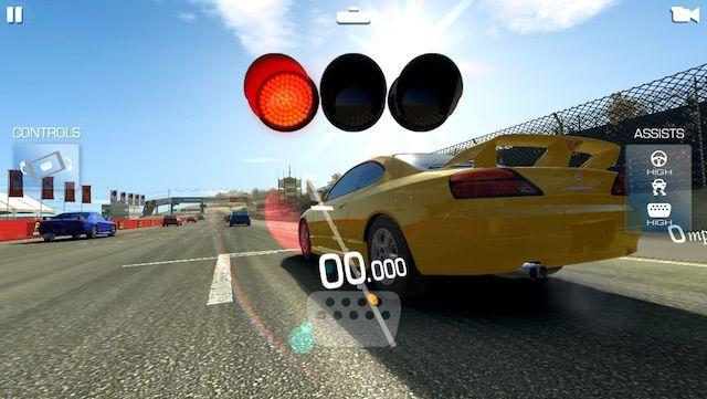 Migliori giochi multiplayer iPhone e Android