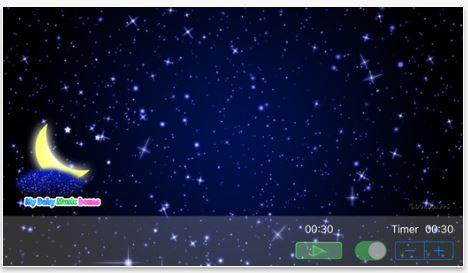 My Baby Music Boxes (Lullaby) Migliori app per neonati iPhone e Android