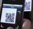 QR code su iPhone e iPad