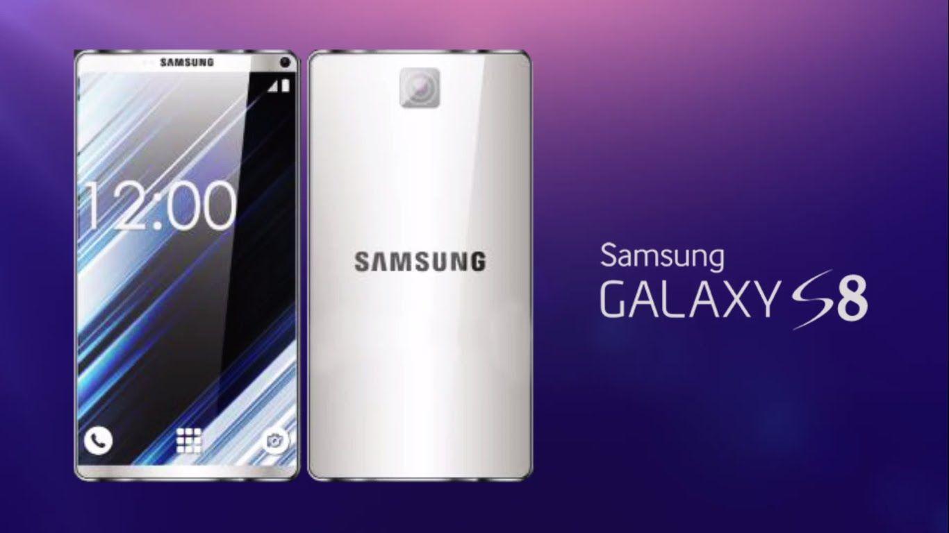 Per gli analisti il Samsung Galaxy S8 venderà meno dell'S7