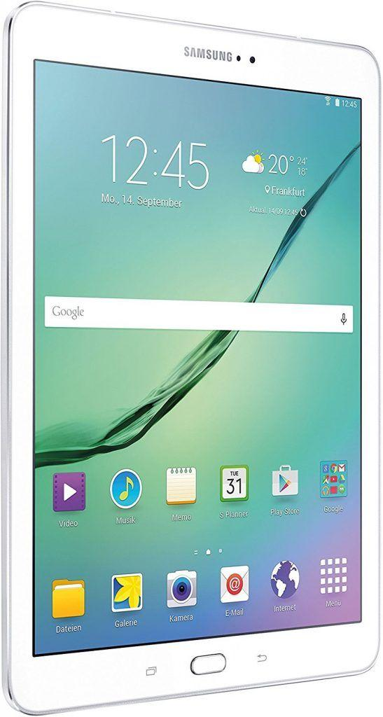 migliori tablet Android