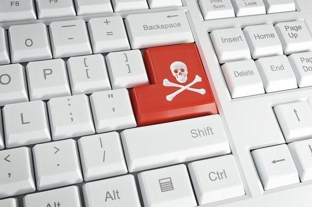 Il Malware MacDefender è stato bloccato e non sarà più un problema
