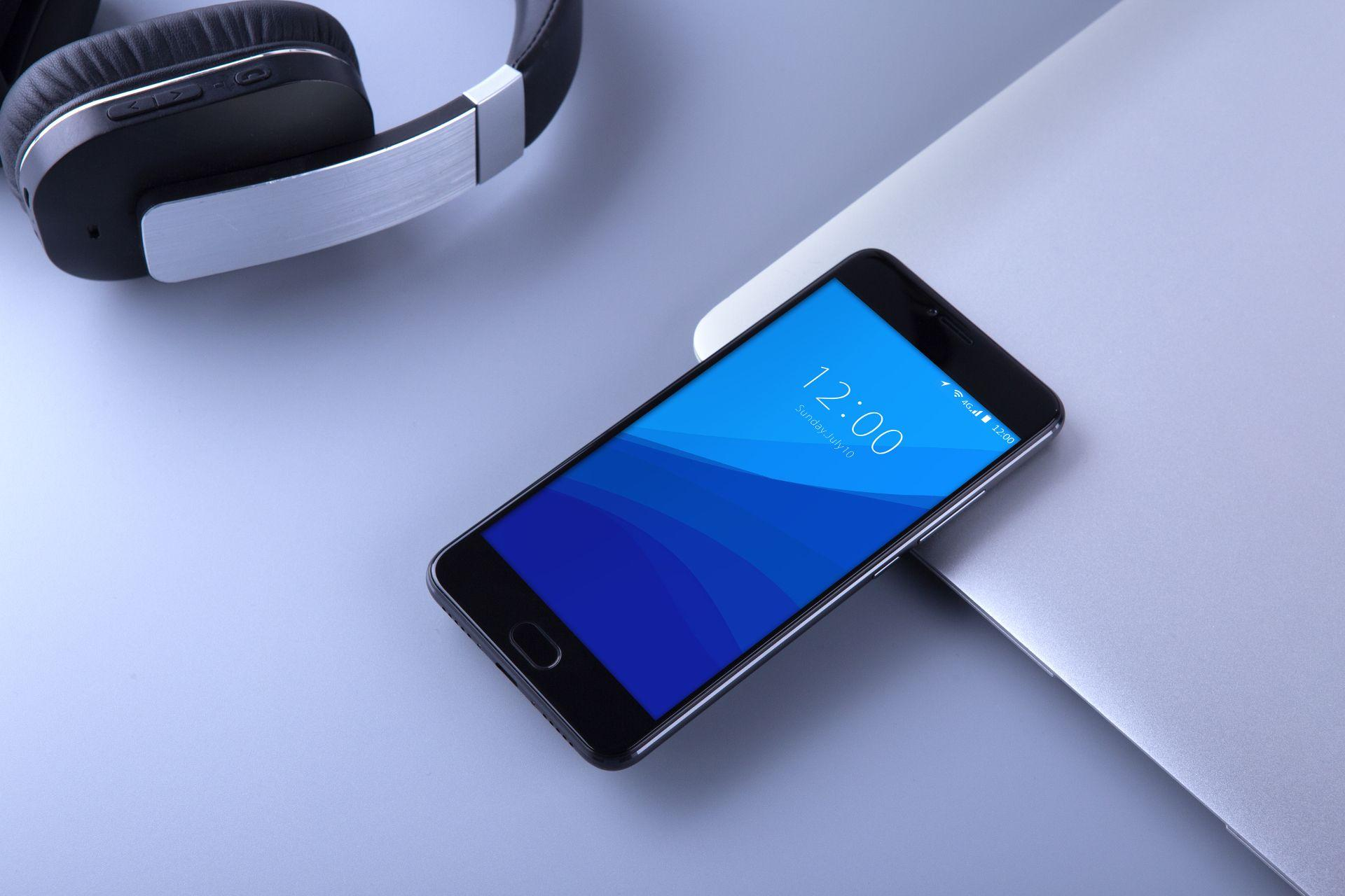UMIDIGI Z Pro: le caratteristiche tecniche del nuovo device