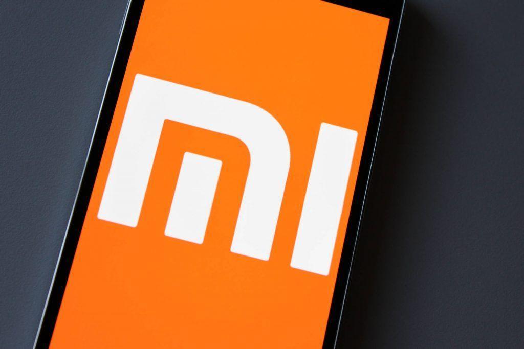 Xiaomi nel 2017 punta a impensierire Samsung, Apple e Google con i propri prodotti. Ce la farà il gigante cinese?