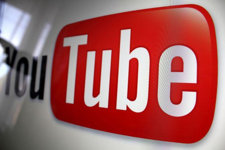 YouTube record: supera 1 miliardo di ore di video al giorno