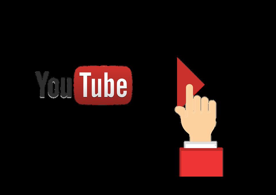 per scaricare musica da youtube a mp3