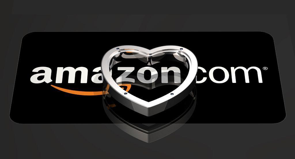 Abbonamento Amazon Prime come funziona, come iscriversi e quanto costa