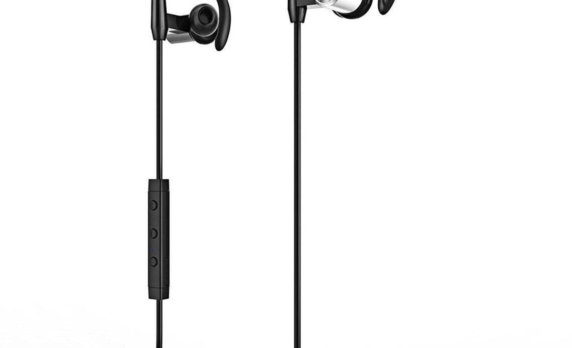 auricolari Bluetooth Lopoo BT-R04