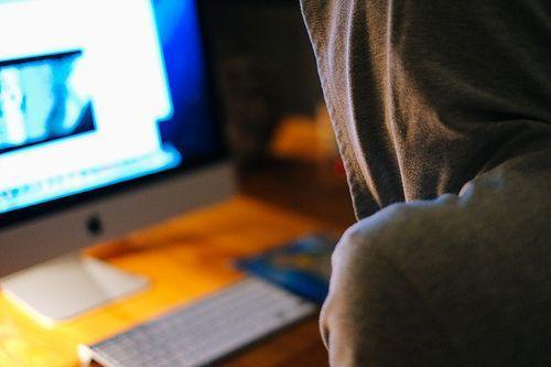 Come bloccare i popup pubblicitari sui principali browser internet