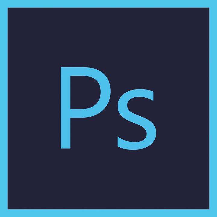 Adobe Photoshop Elements 9 Editor: uno strumento da professionisti