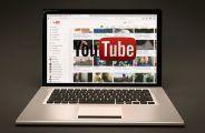 creare un canale youtube