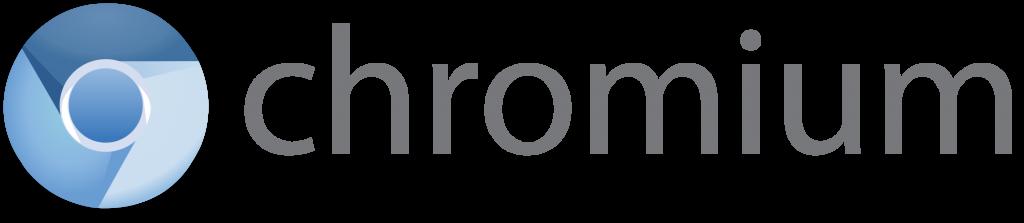 applicazioni per linux