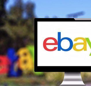 come vendere su ebay