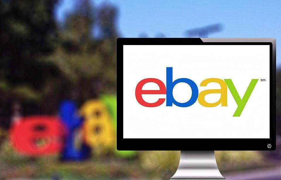 Come vendere su ebay: l'iscrizione, il regolamento e i costi