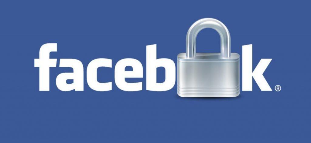 Facebook: 8 cose che dovresti eliminare dal tuo account - gestione della privacy