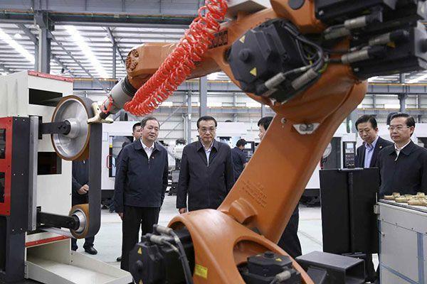 I colossi dietro al successo del Made in China tecnologico!