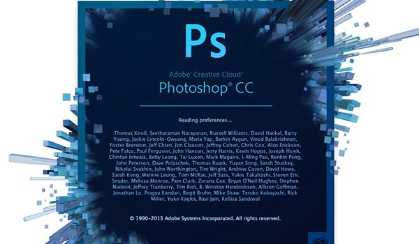Come scaricare photoshop per PC, iPhone e smartphone Android