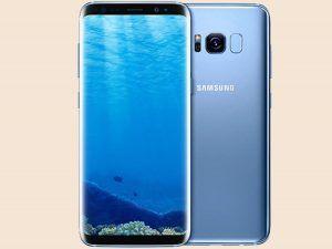 samsung galaxy s8 e galaxy s8+_grigio - fronte e retro