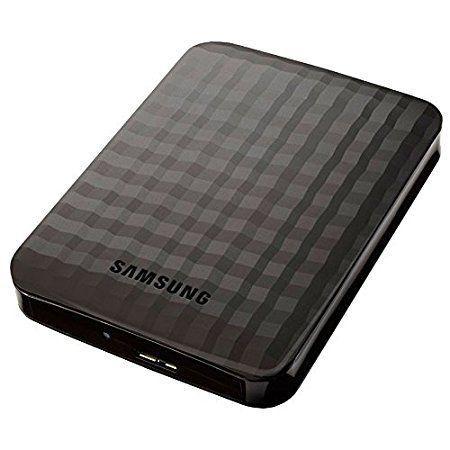 migliori hard disk esterni