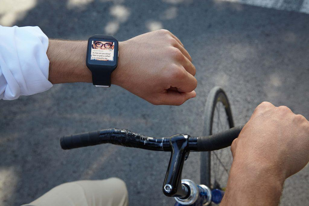 Smartwatch cinesi: i migliori compatibili con iOS e Android in vendita su Amazon
