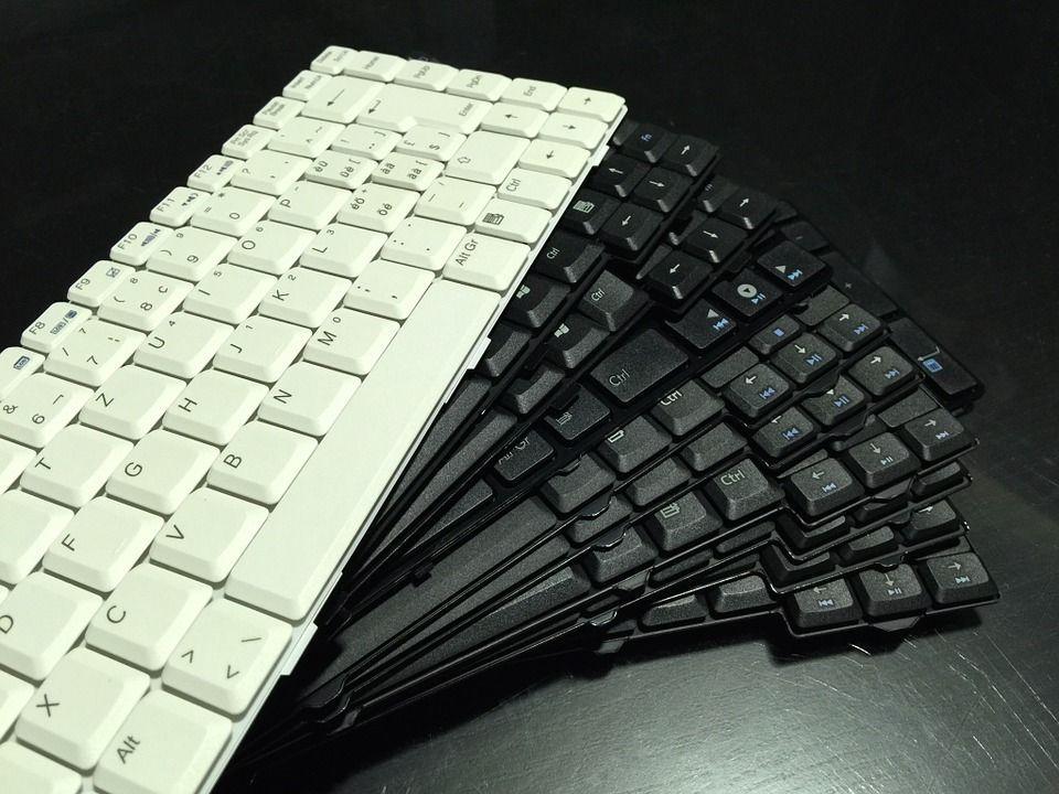 Tastiere wireless le migliori per il tuo computer di fascia alta, media o bassa