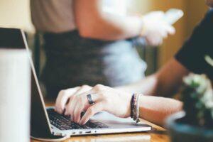 tecnologia ed evoluzione dello studio