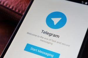"""Come nascondere la notifica """"visto l'ultima volta"""" solo per determinati utenti su Telegram"""