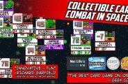 Calculords migliori giochi di carte collezionabili iPhone e Android