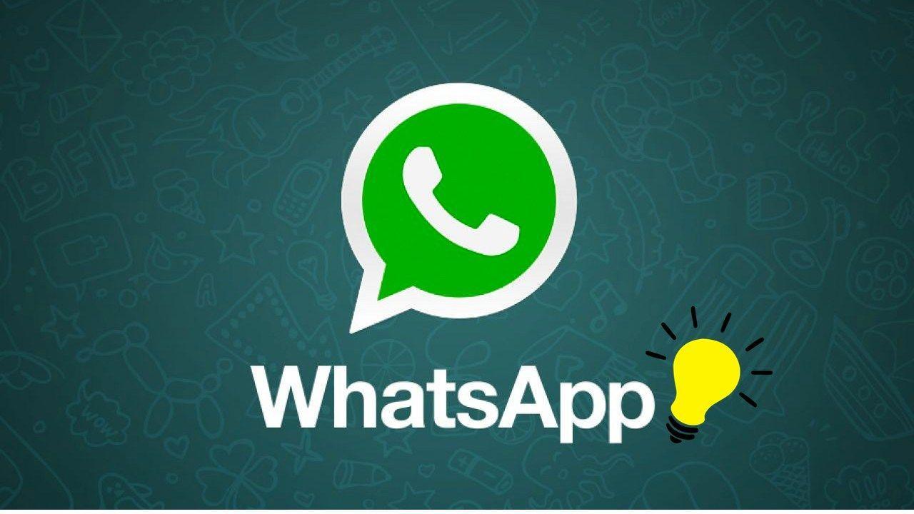 Aggiornamento WhatsApp 2017: Invio Multiplo di Contatti