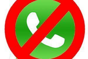 Come sapere se qualcuno vi ha bloccato su Whatsapp