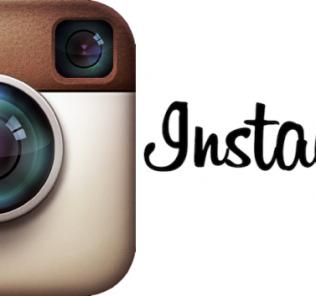 Come scoprire chi non ci segue su Instagram