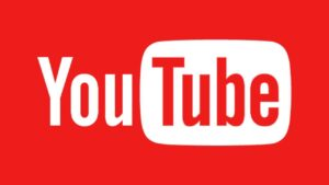 Dirette video YouTube