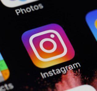 Guida come bloccare il profilo Instagram