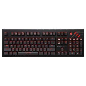Miglior tastiera meccanica da gaming economica Cooler Master Storm QuickFire Ultimate_4