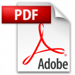 scrivere su PDF