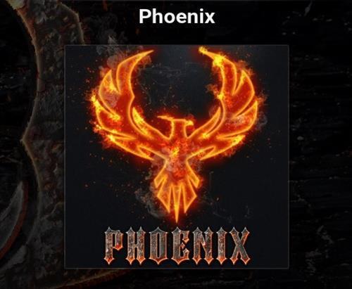 Phoenix è cresciuto moltissimo in questi anni e vuole essere considerato il miglior addon Kodi