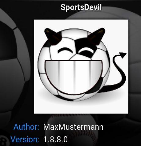 SportsDevil è un'autorità per quanto riguarda il mondo dello streaming di eventi sportivi