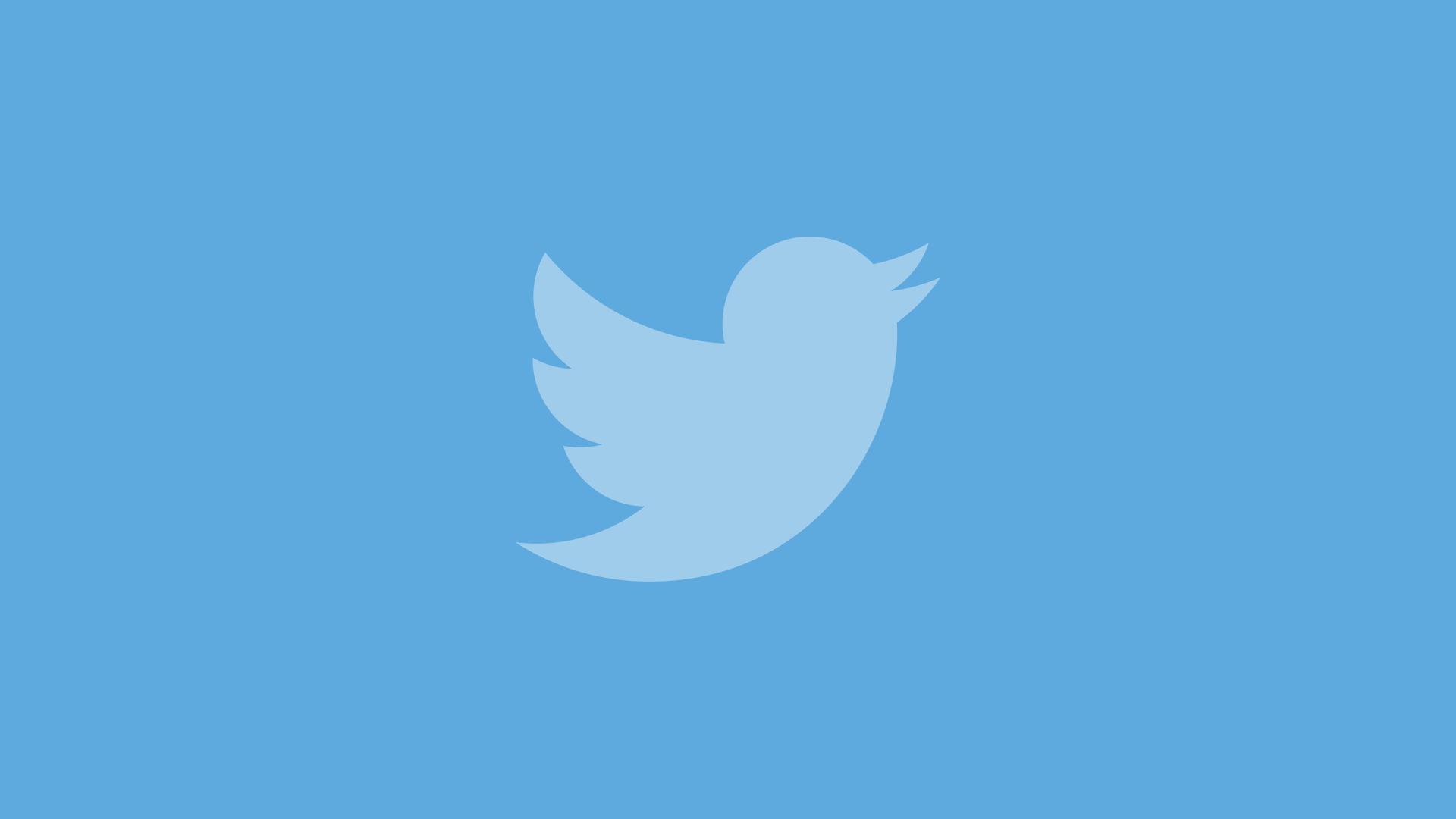 Twitter lavora a contenuti video in diretta 24 ore al giorno