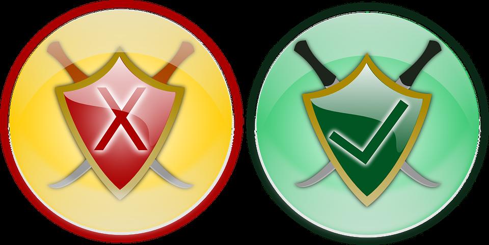 antivirus per windows