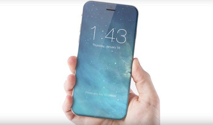 iPhone 8: arriva il True Tone display sui nuovi modelli?