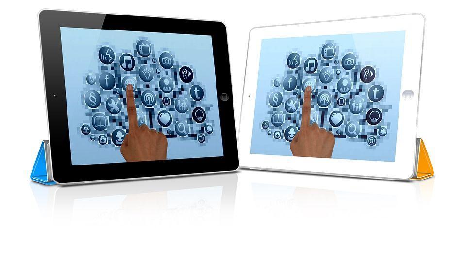 App per iPad: le migliori applicazioni da scaricare dall'App Store