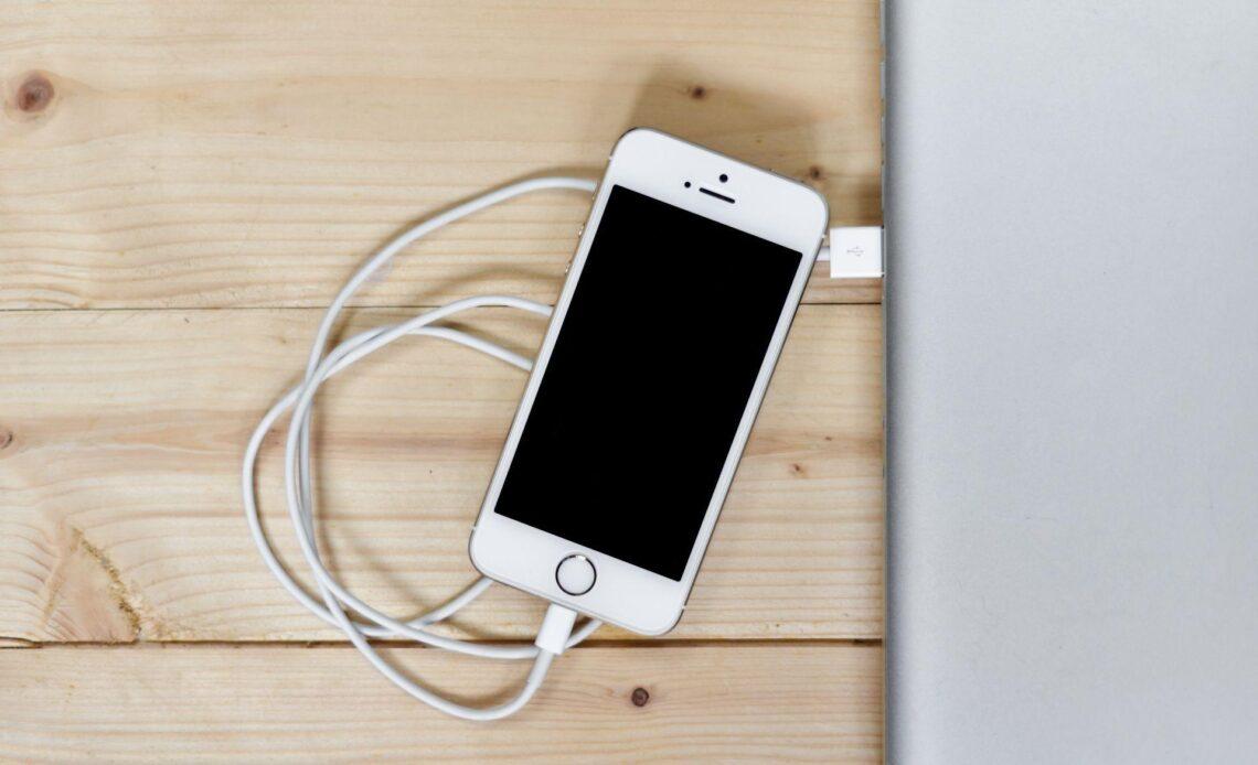 traferire musica da PC a iPhone