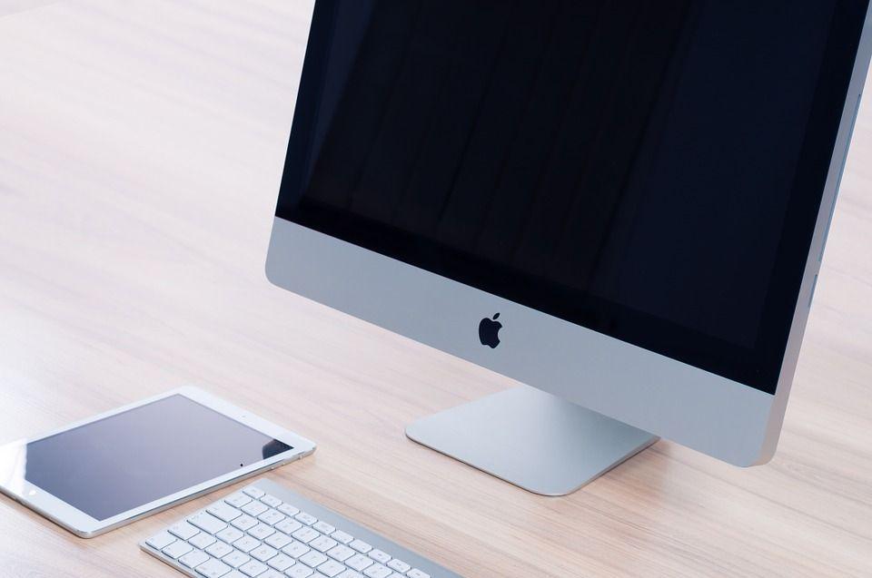 Formattare un Mac: tutti i passaggi per la corretta formattazione| GUIDA