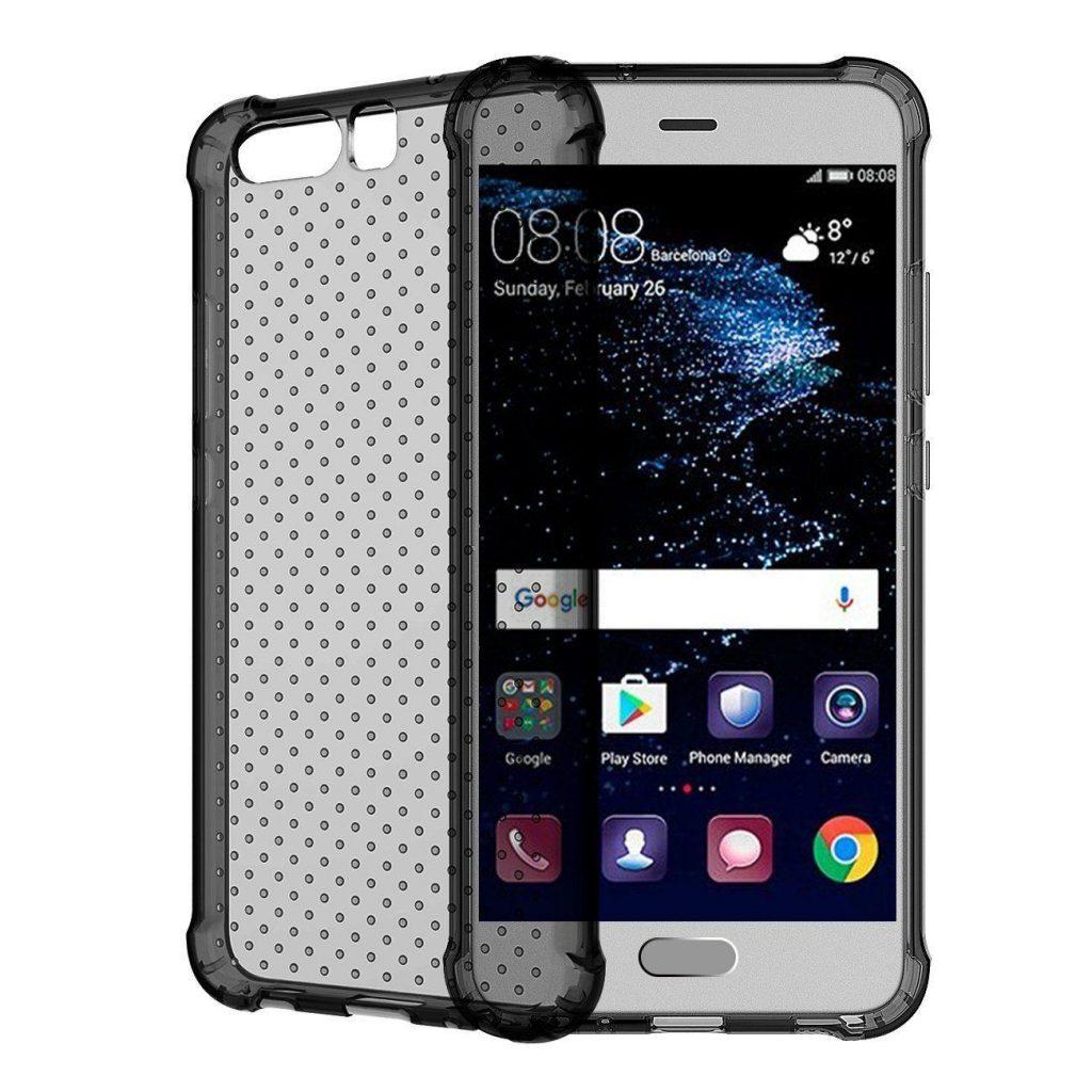 migliore cover economica per huawei p10 - Custodia Fyy per Huawei P10 Plus