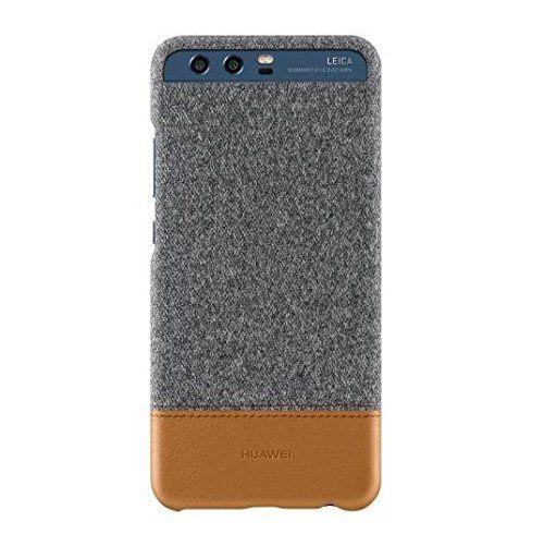 migliori cover huawei p10 - Huawei Mashup Case per Huawei P10