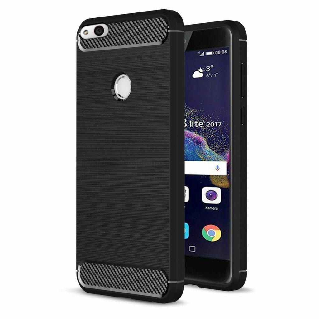 migliori cover huawei p10 - IVSO per Huawei P10 Plus