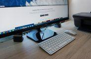 migliori monitor per computer
